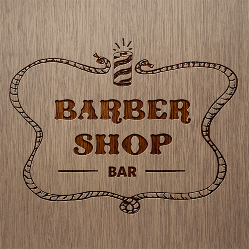 barber-shop-dripping-springs