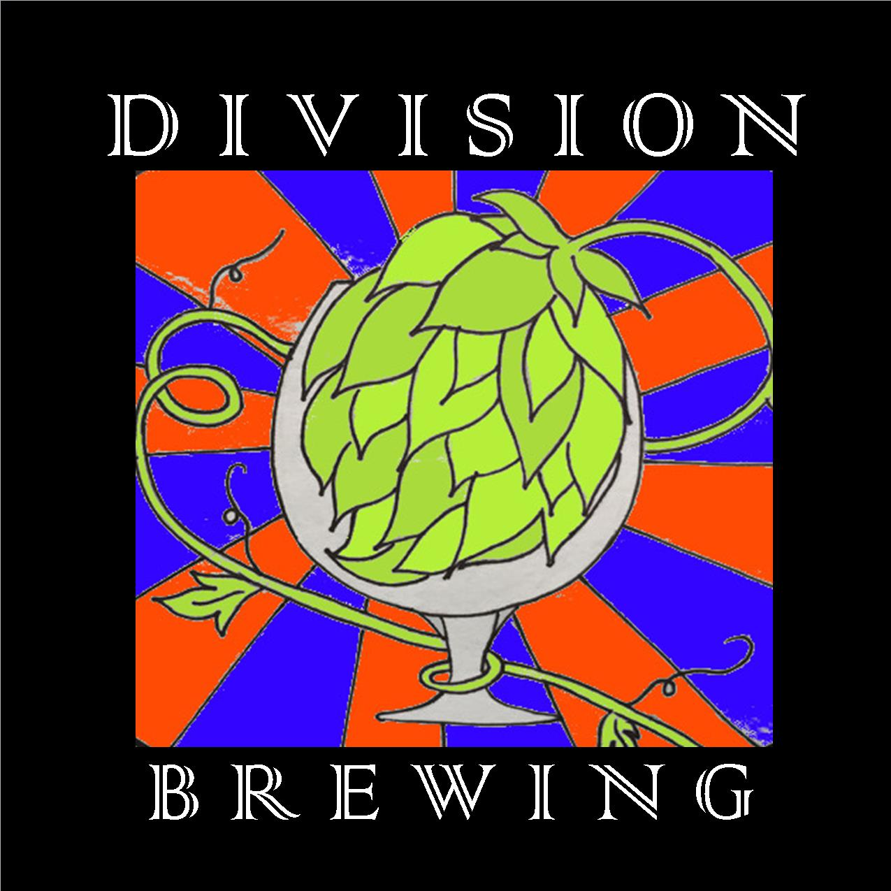 Division Brewing