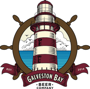 Galveston Bay Beer