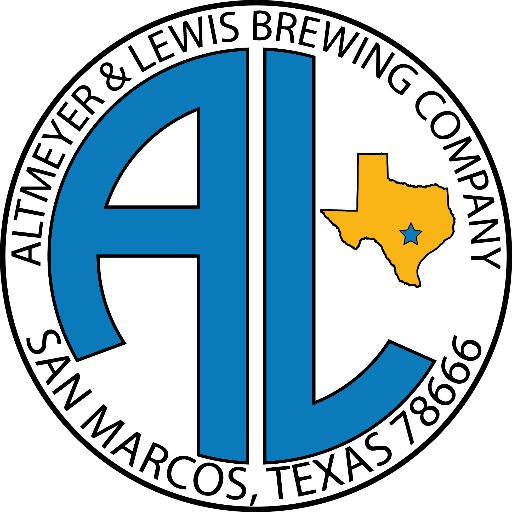 Altmeyer & Lewis Brewing