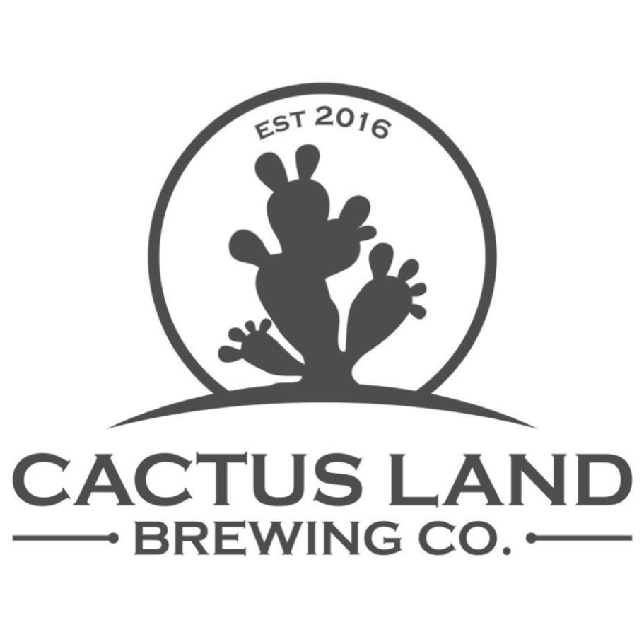 cactus-land-brewing-logo
