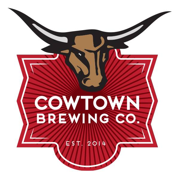 cowtown-brewing