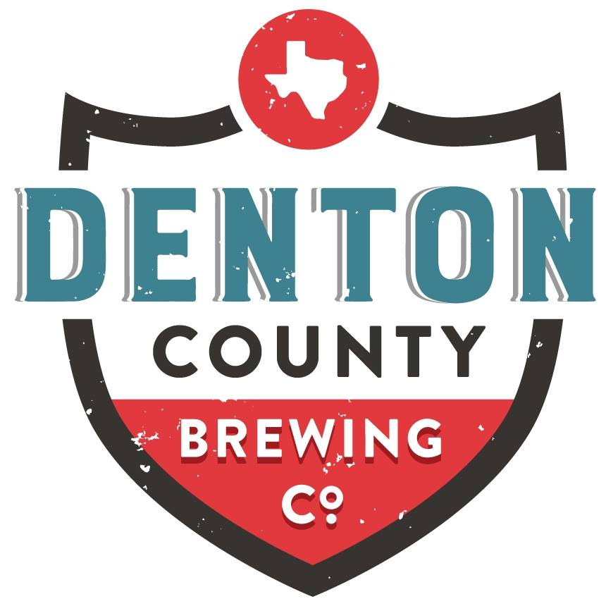 denton-county-brewing-company