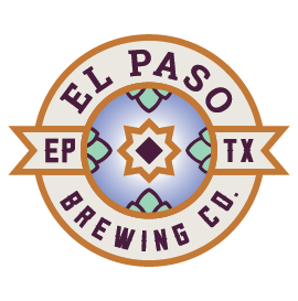 el-paso-brewing-co-logo