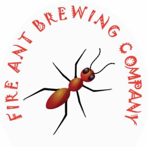 fire-ant-brewing-company