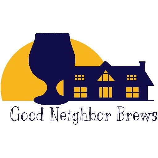 good-neighbor-brews