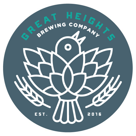 great-heights-brewing