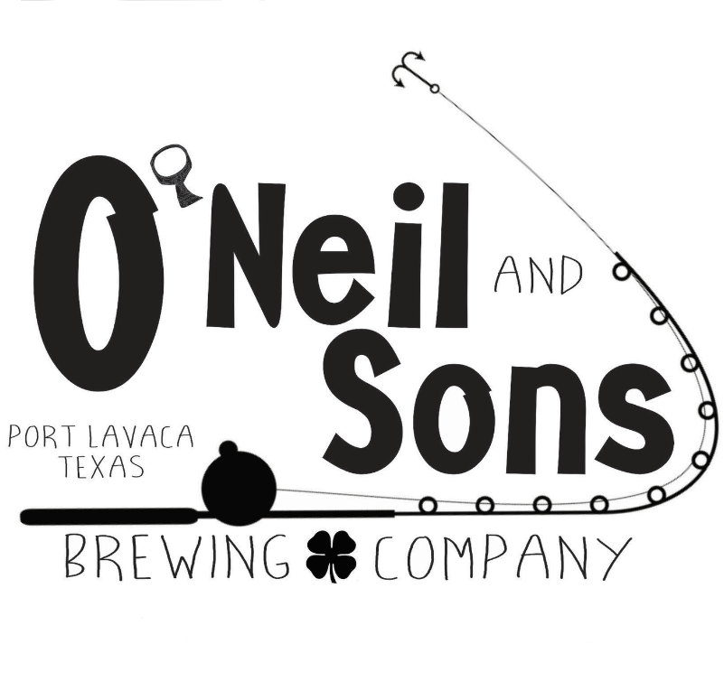 O'Neil And Sons