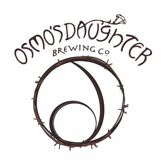 osmos-daughter-brewing