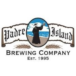 padre-island-brewing-new-logo