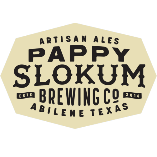 Pappy Slokum Edited