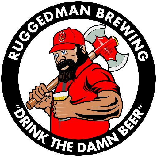ruggedman-brewing