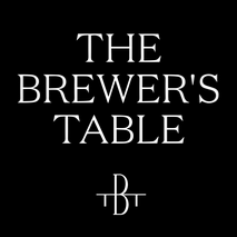 the-brewers-table