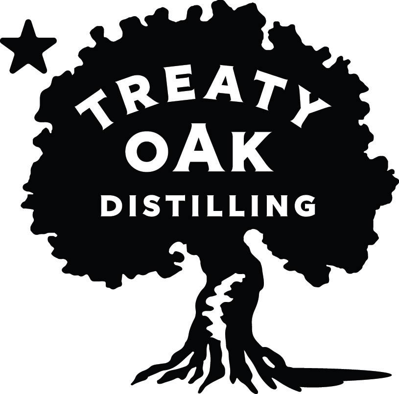 treaty-oak