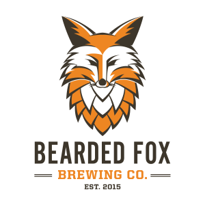 bearded-fox