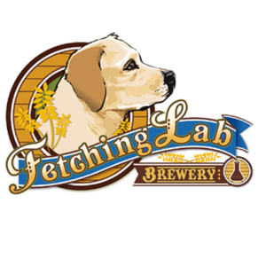 Fetching Lab