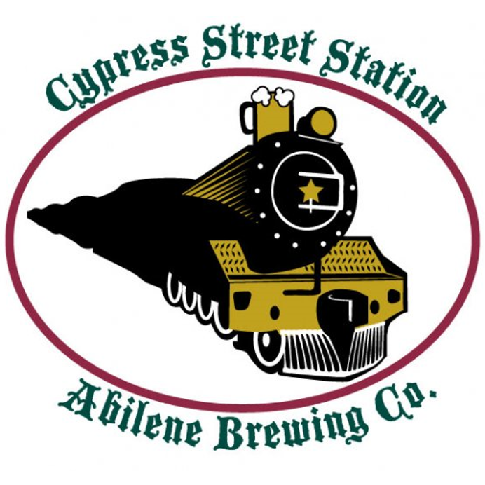 abilene-brewing-logo