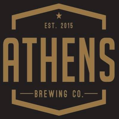 athens-brewing-co