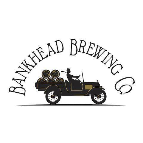 bankhead-brewing