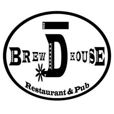 bar-d-brewhouse-logo