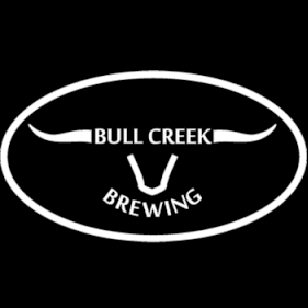 Bull Creek Brewing