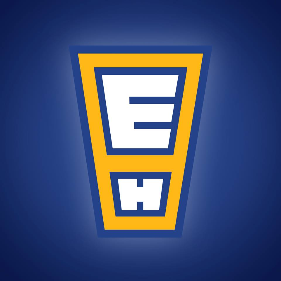 eureka-heights-logo