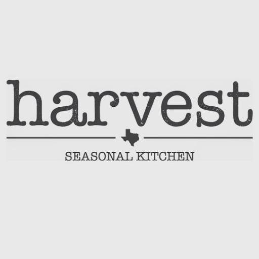 harvest-seasonal-kitchen
