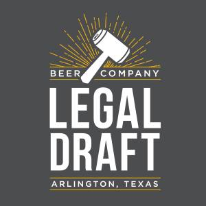 legal-draft-logo