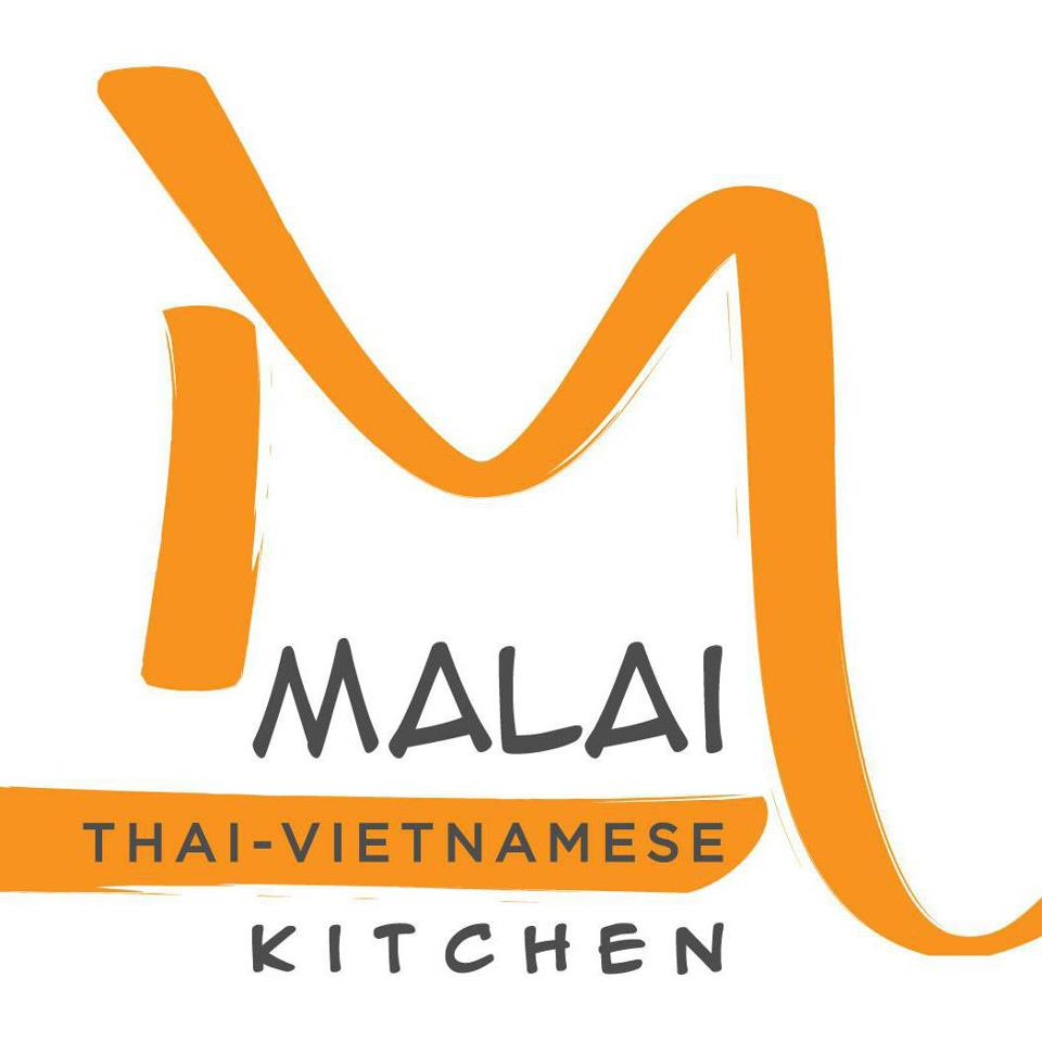 malai-kitchen