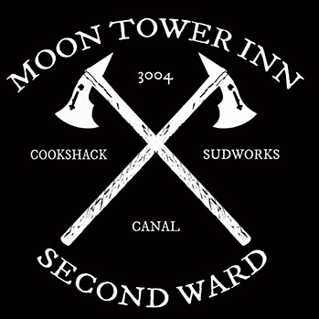 moon-tower-inn
