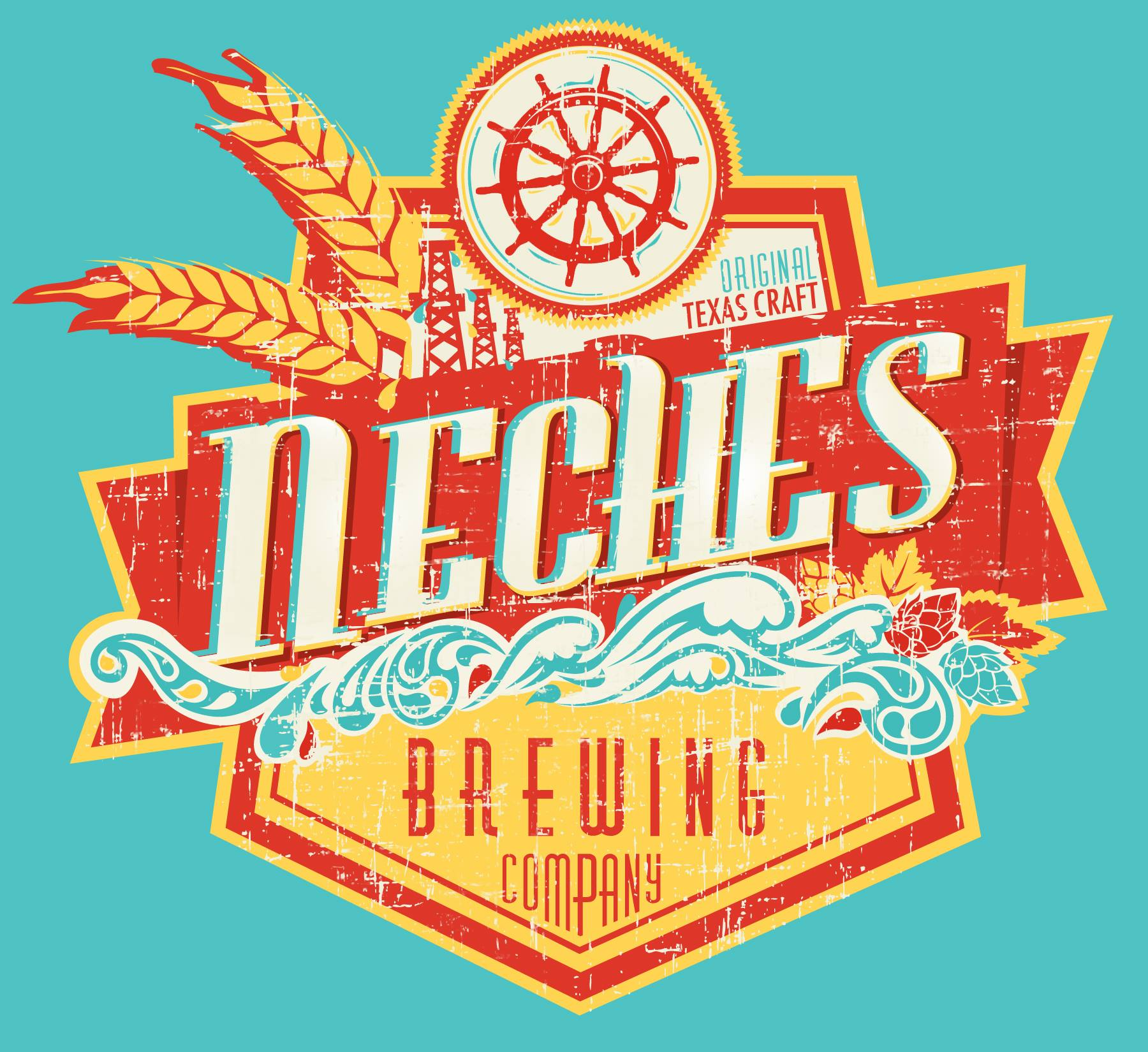 neches-brewing-company