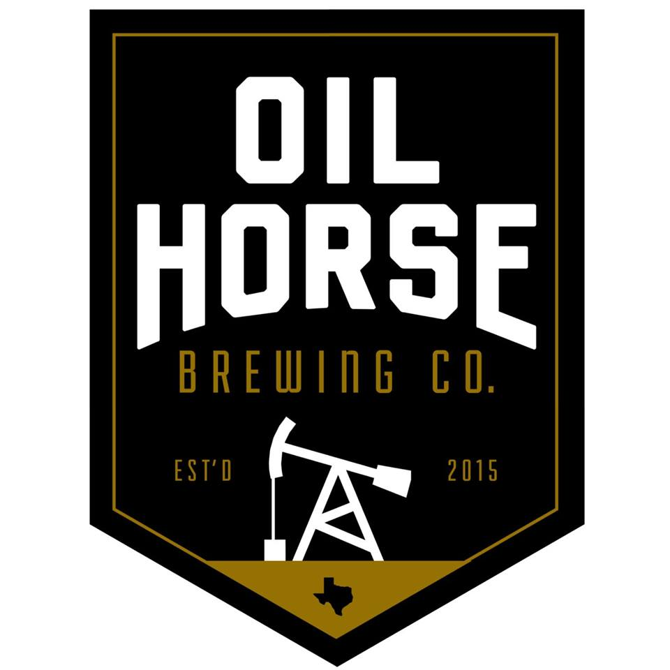 oil-horse-brewing