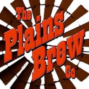 plains-brew-logo