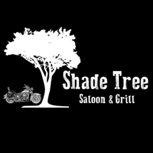 shade-tree-saloon-grill