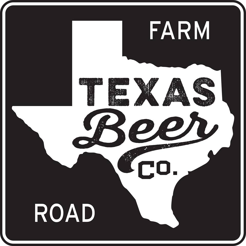 texas-beer-company