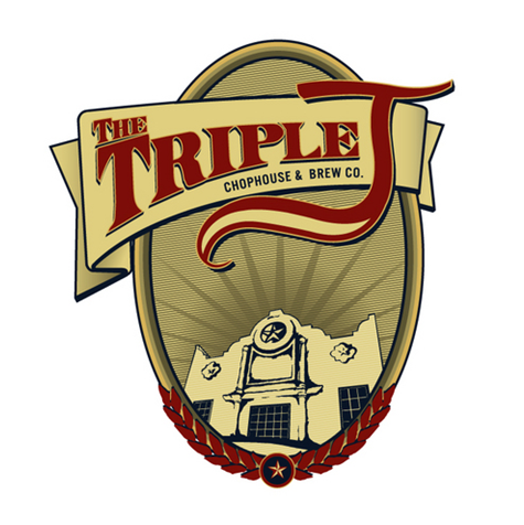 triple-j-chophouse-logo