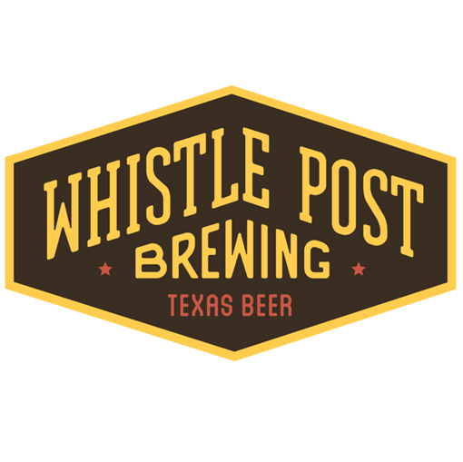 whistle-post-brewing