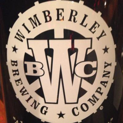 wimberley-brewing