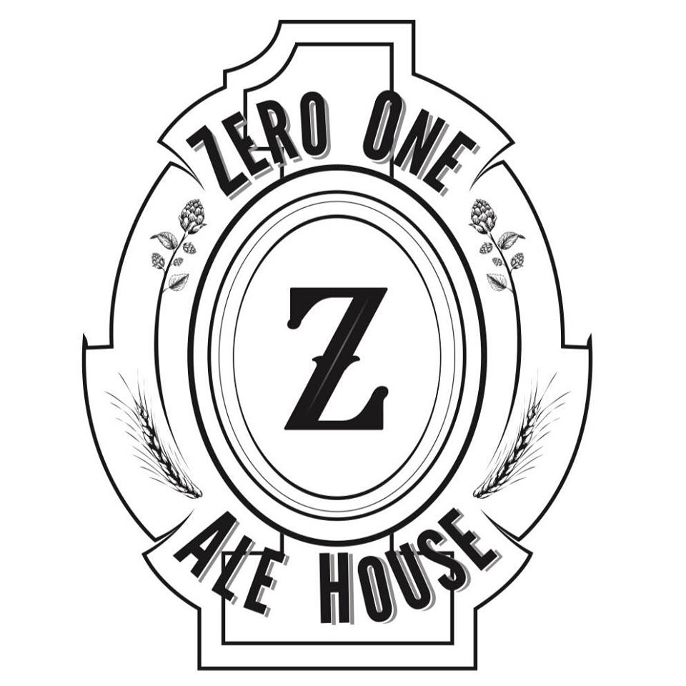 zero-one-ale-house