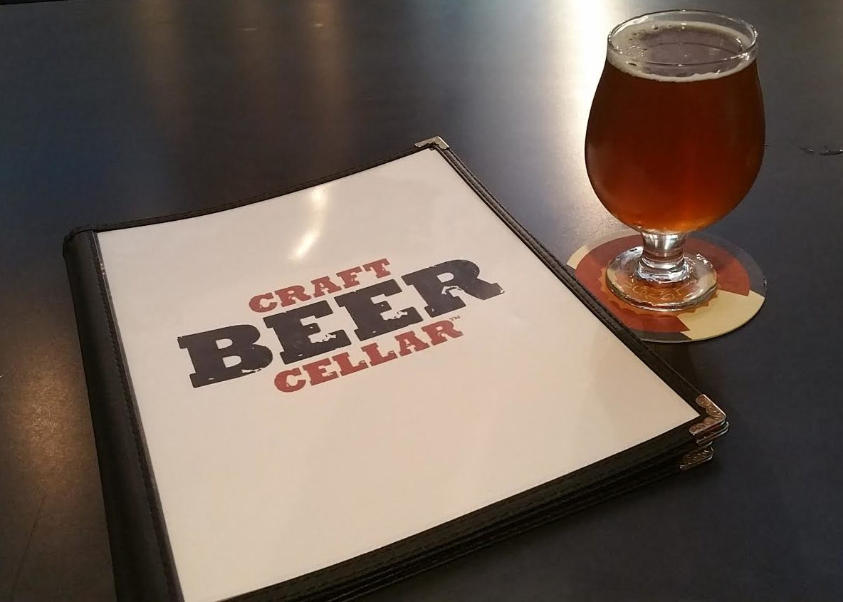 Best Place For Craft Beer In Austin Tx